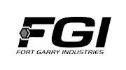 Fort Garry Industries logo