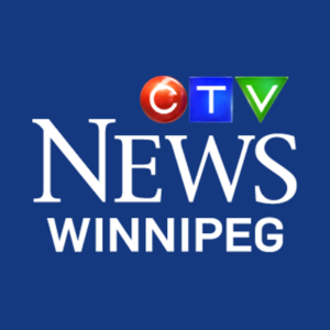 CTV News Winnipeg Logo